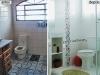 banheirominhacasa2