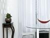 revista-minha-casa-salas-estar-jantar-mesmo-espaco-cerca-r-5-mil_04