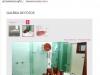banheiro-01