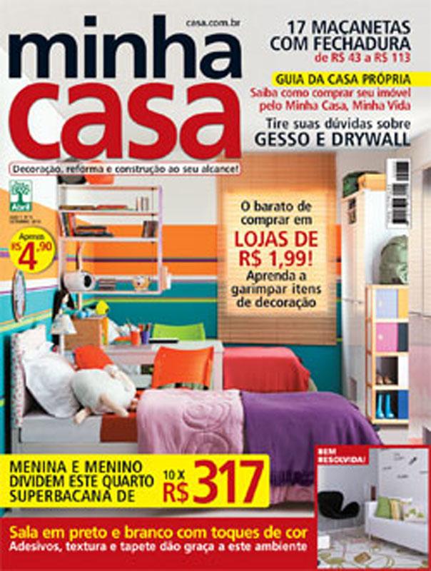 edicao-setembro-capa-sumario1