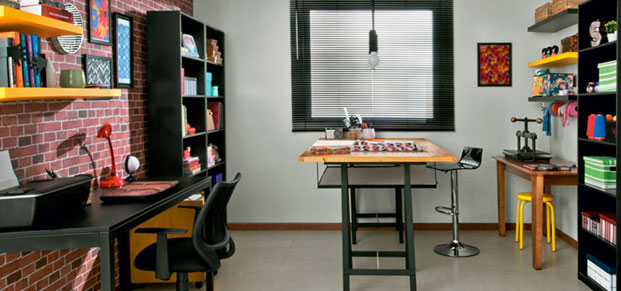 home-office-para-dois-escritorio-e-atelie-dividem-10-50-m2