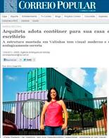 correio_popu