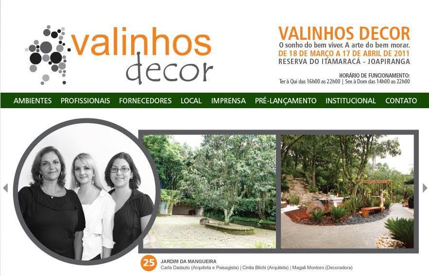 validecor