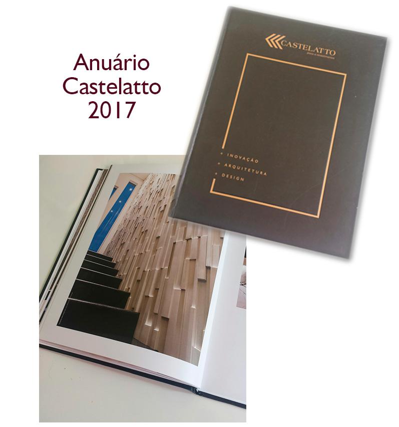 castelato__ok