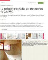 42-banheiros-casa.com_