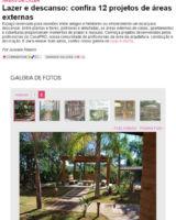 jardim-01
