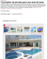 piscina-01