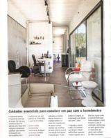 revista-05